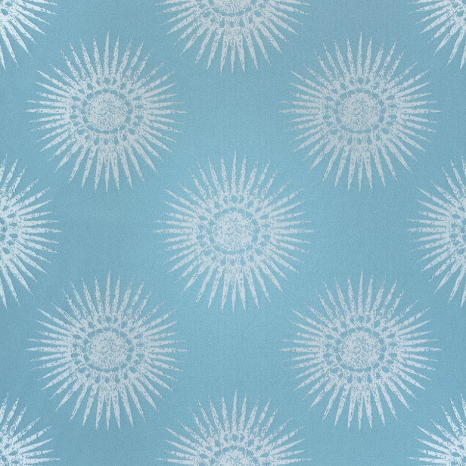 Bahia Woven - Spa Blue W80778 Larger View