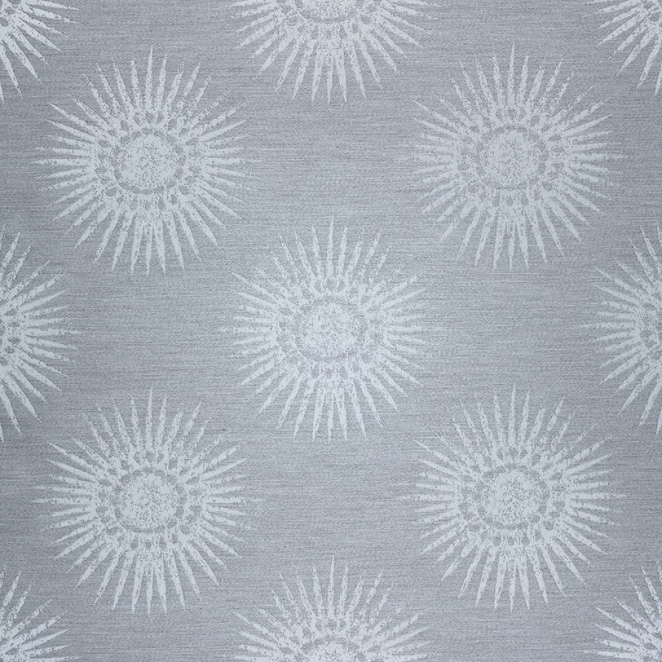 Bahia Woven - Heather Grey W80783 Vista más amplia