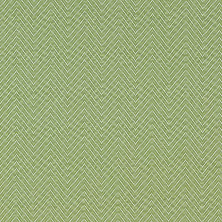 Haven Herringbone - Kiwi W80011