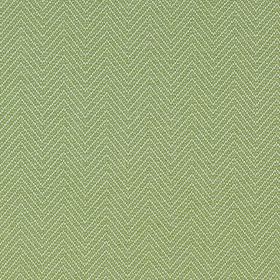 Haven Herringbone - Kiwi W80011 Larger View