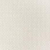 Del Mar Matelasse - Almond W80026 Colorway