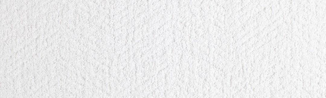 Mirabel - White W80347 عرض تفصيلي