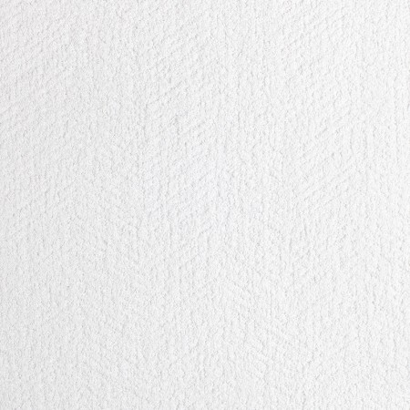 Mirabel - White W80347