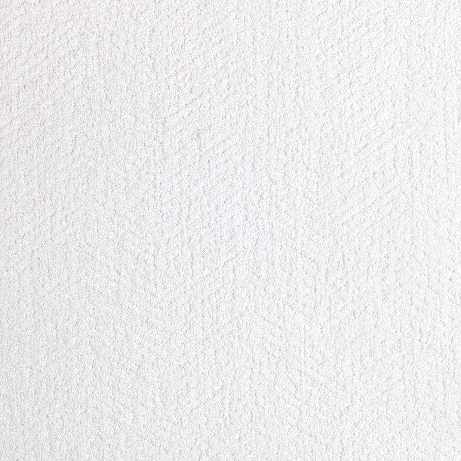Mirabel - White W80347 عرض أكبر