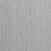 Catalina - Heather Grey W80361 Paleta