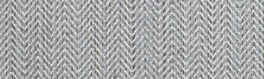 Catalina - Heather Grey W80361 Detaljerad bild