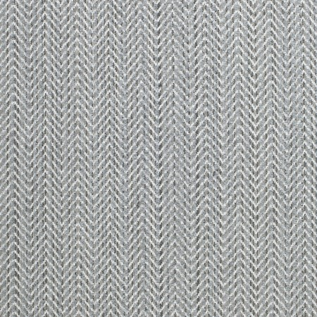Catalina - Heather Grey W80361