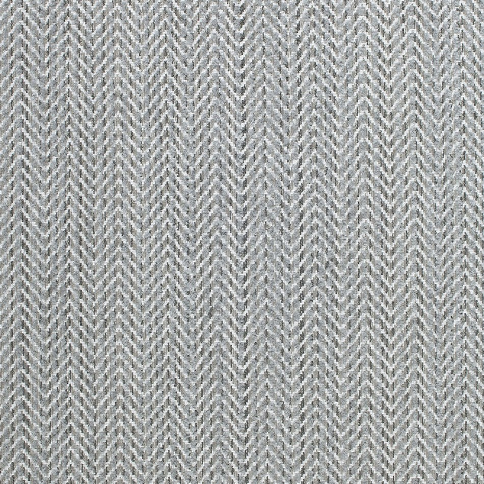 Catalina - Heather Grey W80361 Större bild
