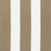 Oasis Awning - Linen W80062 تنسيق الألوان