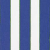 Oasis Awning - Marine Blue W80059 تنسيق الألوان