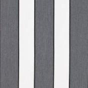 Oasis Awning - Heather Grey W80061 تنسيق الألوان