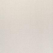 Archer Chevron - Flax W80750 Colorway