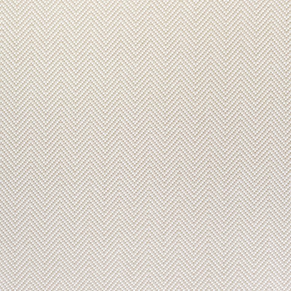 Archer Chevron - Flax W80750 Larger View