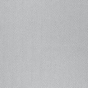 Archer Chevron - Grey W80751 Colorway