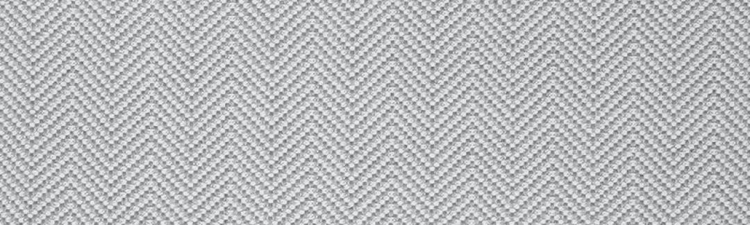 Archer Chevron - Grey W80751 Detailed View