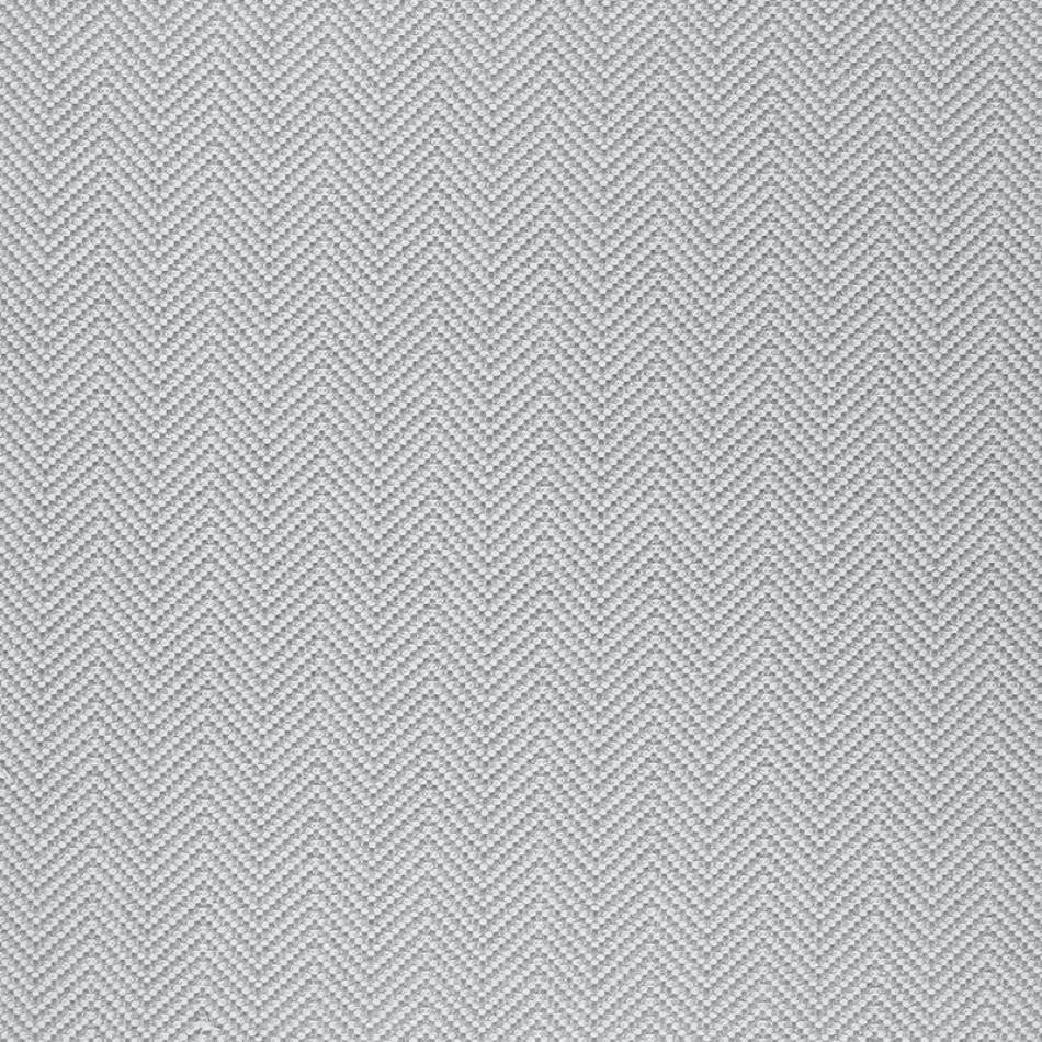 Archer Chevron - Grey W80751 Larger View