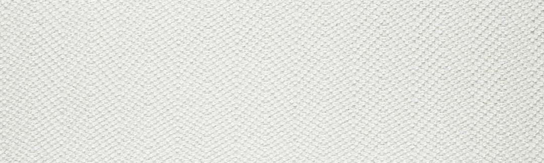 Archer Chevron - White W80749 Detailed View