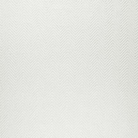 Archer Chevron - White W80749