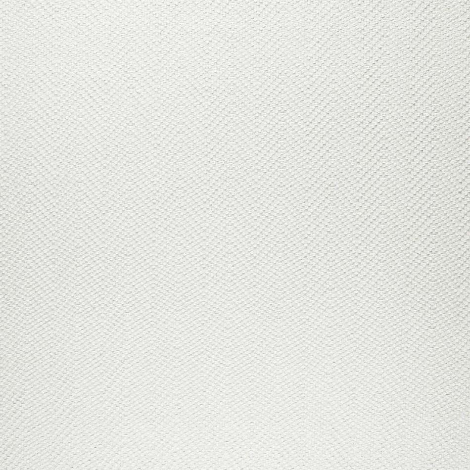 Archer Chevron - White W80749 Larger View