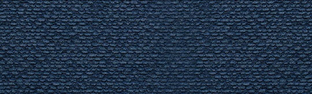 Lido - Indigo W80523 Widok szczegółowy