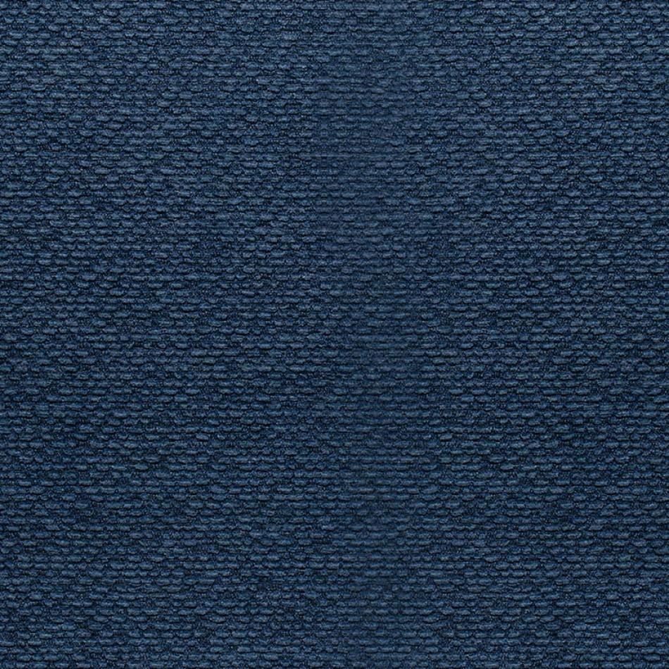 Lido - Indigo W80523 大图