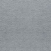 Lido - Heather Grey W80522 Farbkombination