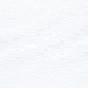 Lido - White W80520 配色
