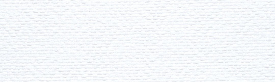 Lido - White W80520 Vista dettagliata