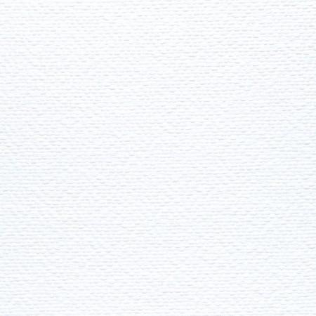 Lido - White W80520