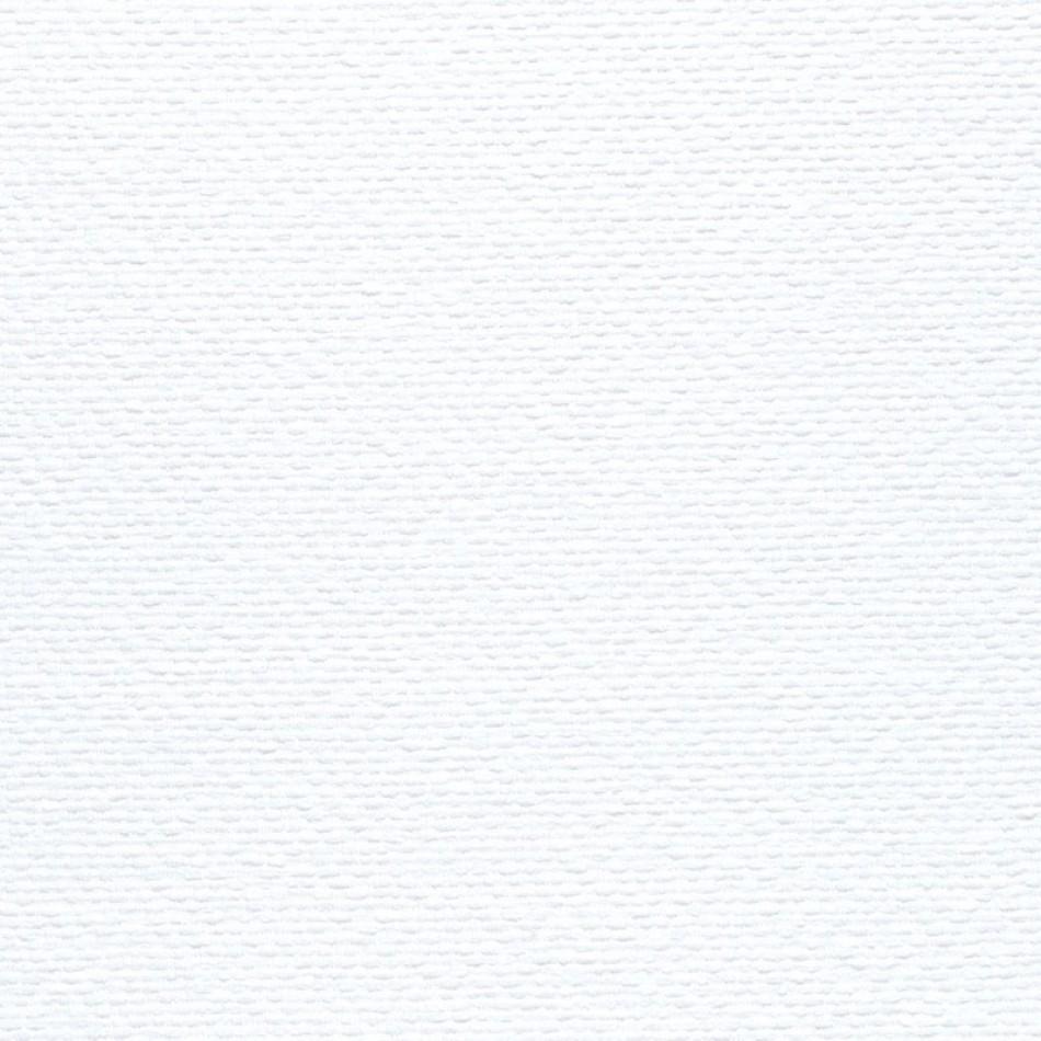 Lido - White W80520 Vista ingrandita