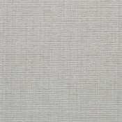 Beachcomber - Sterling Grey W80527 Colorway