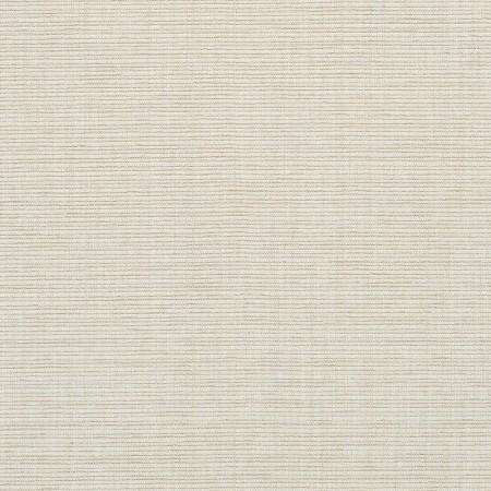 Beachcomber - Almond W80526