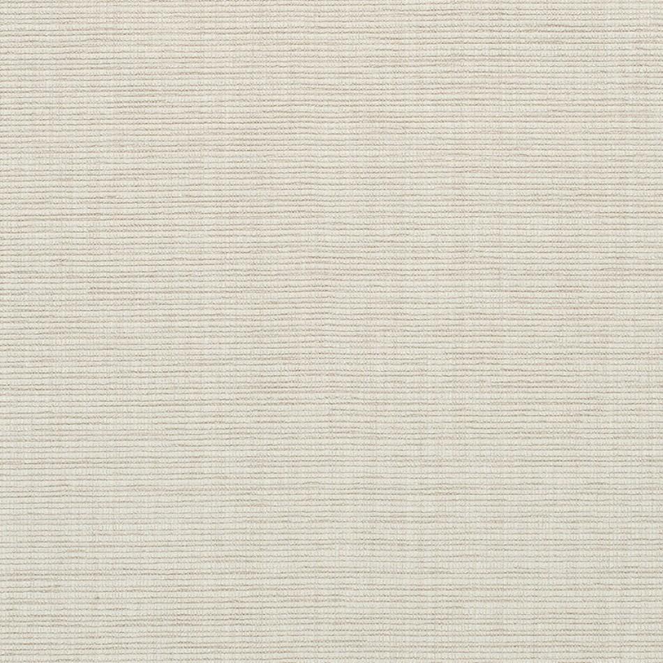 Beachcomber - Almond W80526 Larger View
