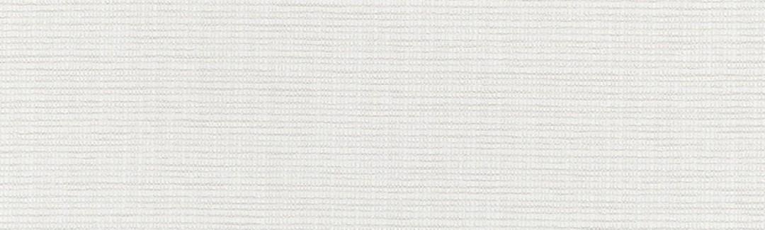 Beachcomber - White W80525 Detailed View