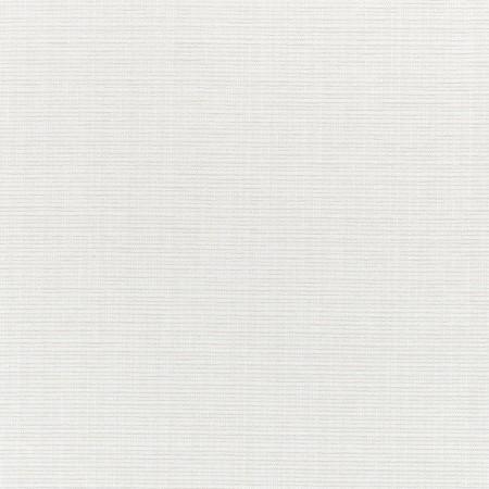 Beachcomber - White W80525