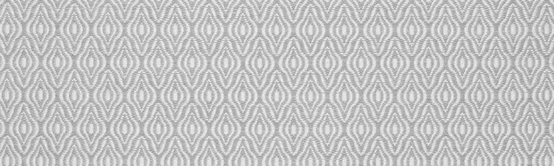 Gemma - Heather Grey W80769 Detailed View