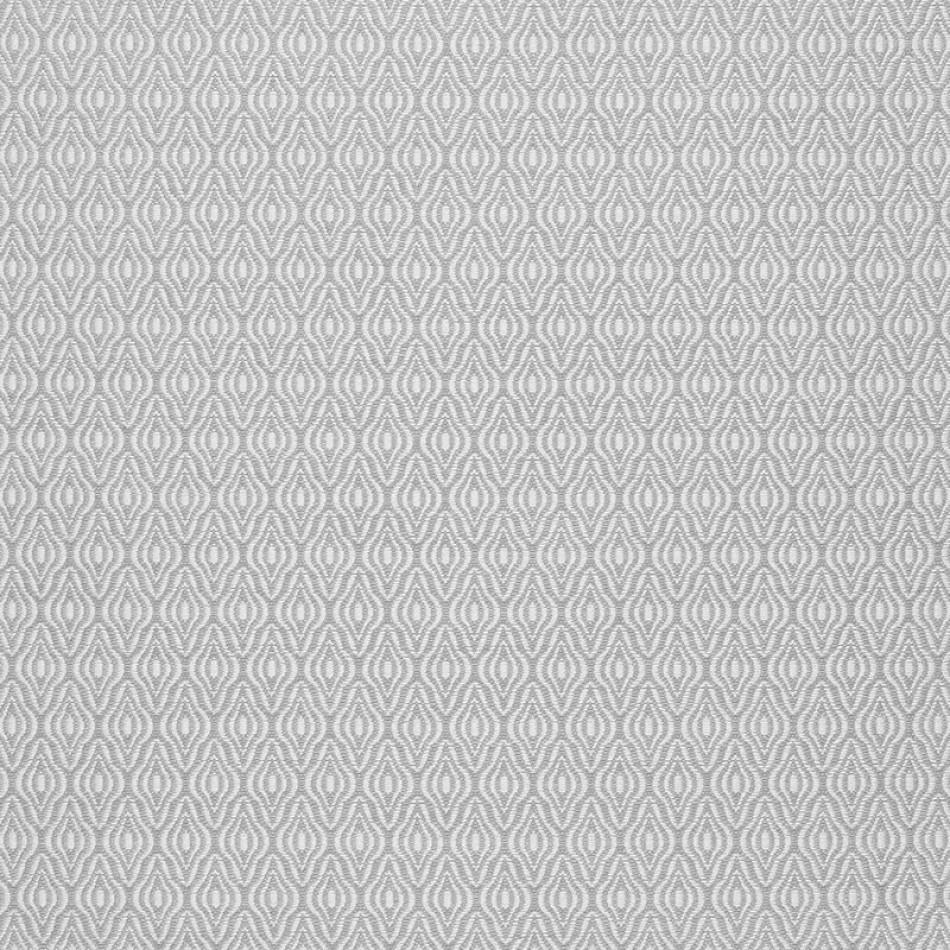 Gemma - Heather Grey W80769 Larger View