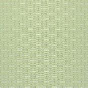 Gemma - Spring Green W80765 Colorway