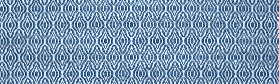 Gemma - Marine Blue W80767 Detailansicht