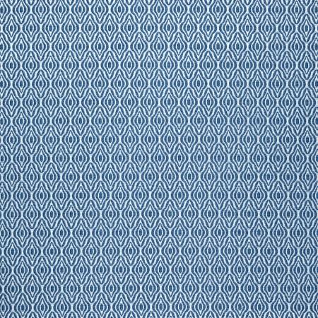 Gemma - Marine Blue W80767