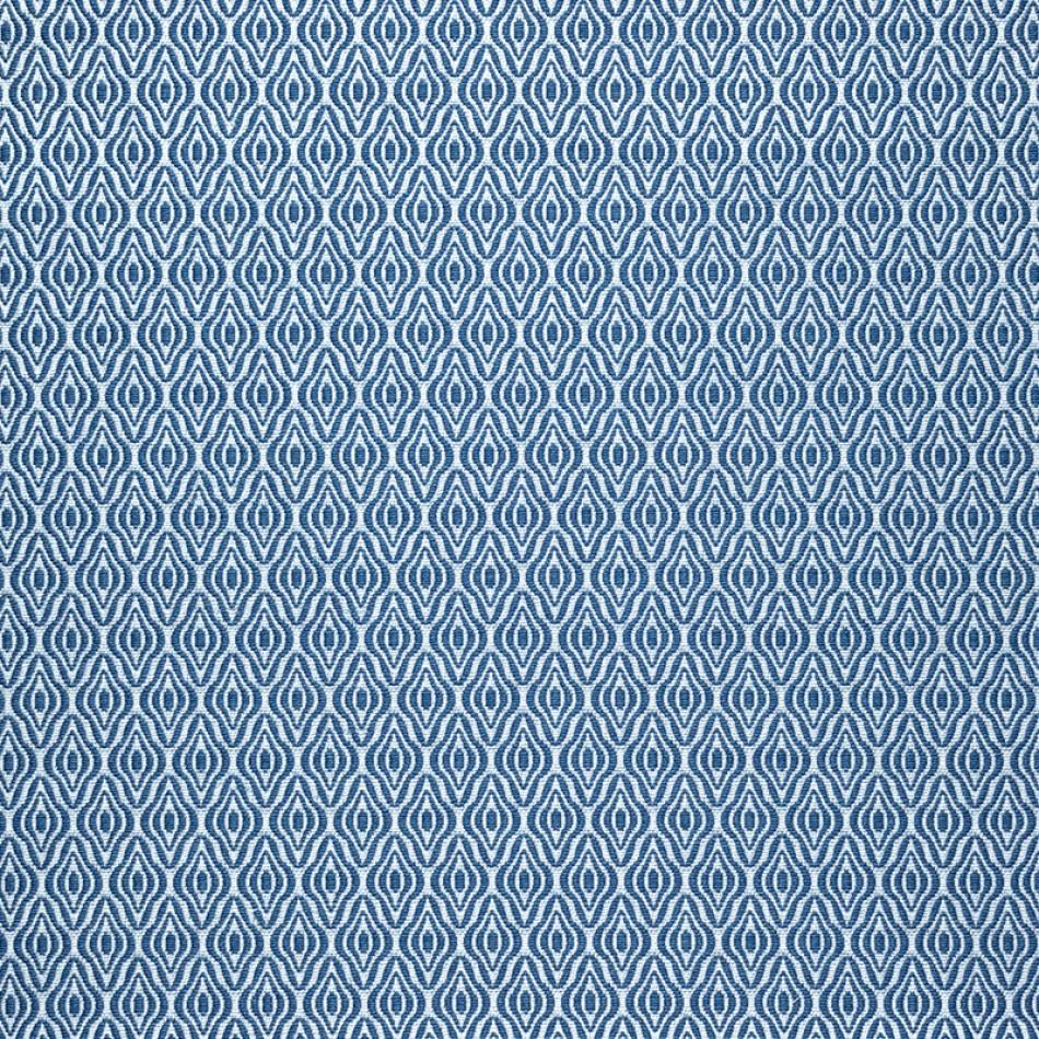 Gemma - Marine Blue W80767 Vergrößerte Ansicht