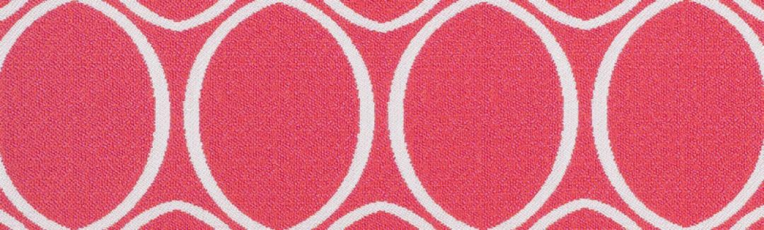 Ellipse - Watermelon W80315 Ayrıntılı Görüntü