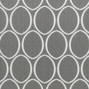 Ellipse - Heather Grey W80322 Tonalità