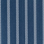 Boardwalk - Indigo W80552 Colorway