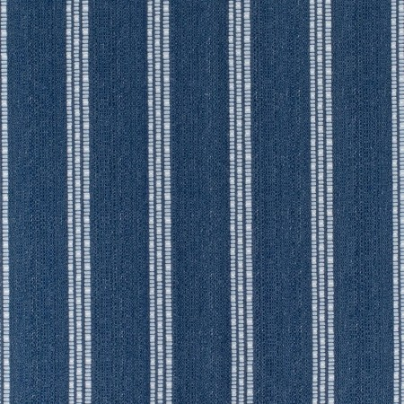 Boardwalk - Indigo W80552