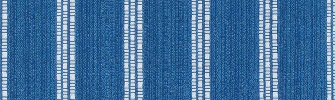 Boardwalk - Marine Blue W80553 Detailed View