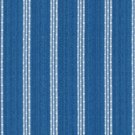 Boardwalk - Marine Blue W80553