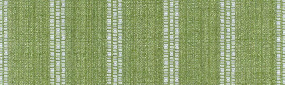 Boardwalk - Leaf W80554 详细视图