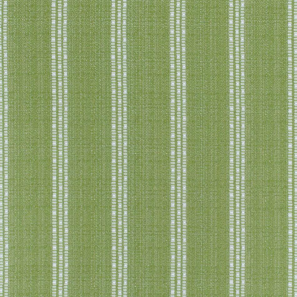 Boardwalk - Leaf W80554 大图