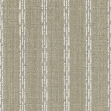 Boardwalk - Linen W80555